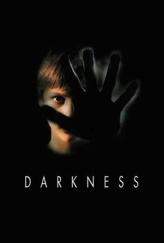 """*Watch!!~ Darkness (2002) FULL MOVIE """"HD""""1080p Sub English ☆√ ►► Watch or Download Now Here 《PINTEREST》 ☆√"""