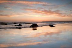 Playa de Zahara de los Atunes - 1684141