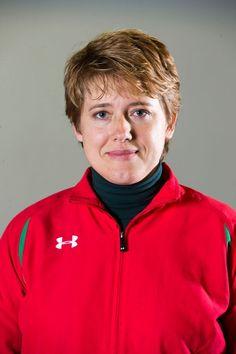Elena Allen - Shooting. Women's skeet.