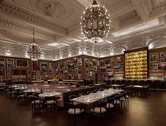 Our Best 8 Group Dining Restaurants In London https://inanyeventlondon.com/londons-best-group-dining-restaurants/?utm_campaign=coschedule&utm_source=pinterest&utm_medium=InAnyEvent%20London&utm_content=Our%20Best%208%20Group%20Dining%20Restaurants%20In%20London