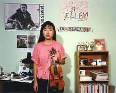 In Pictures: Nineties kids in their bedrooms – 20 years on Talking nostalgia, Larry Clark, and the atrocities of 90210