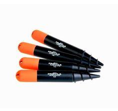 Rigs, Art Supplies, Pop Up, Hooks, Fishing, Lipstick, Products, Lipsticks, Peaches