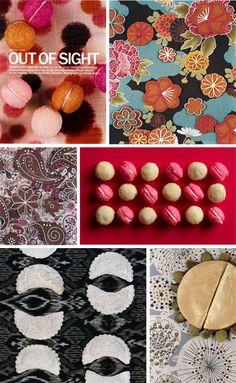 Kimono-cookies