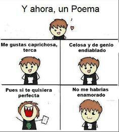 Funny Spanish Memes, Spanish Humor, Mexican Memes, Harry Potter Art, Anime Love, Bts Memes, Kawaii Anime, Minions, Poems