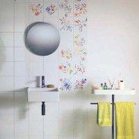 Плитка для ванной Bardelli-Decor http://www.terracorp.ru/keramicheskaya-plitka/plitka-dlya-vannoy/bardelli-decor-942