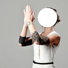 elbow sleeves #tattoo 8531 Santa Monica Blvd West Hollywood, CA 90069 - Call or stop by anytime. UPDATE: Now ANYONE can call our Drug and Drama Helpline Free at 310-855-9168.