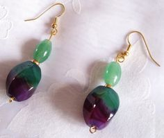 Product Hugerect Handmade Jewelry - pictures, photos, images