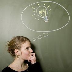 4 Super Ideias Criativas para Ganhar Dinheiro extra em Casa Sem Internet