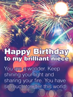 Are you looking for inspiration for happy birthday wishes?Browse around this site for unique happy birthday inspiration.May the this special day bring you happy memories. Happy Birthday Best Friend, Happy Birthday Wishes Quotes, Birthday Quotes For Daughter, Birthday Wishes For Myself, 26 Birthday, Birthday Ideas, Birthday Cards, Birthday Memes, Birthday Recipes
