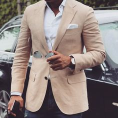 r3zap3rz: #lookoftheday #menswear #menwithstyle #lifestyle #the_inspired_room