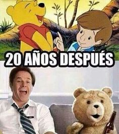 Ahora todo tiene sentido :v Funny Spanish Memes, Spanish Humor, Stupid Funny Memes, Hilarious, Best Memes, Dankest Memes, Funny Images, Funny Pictures, Avakin Life