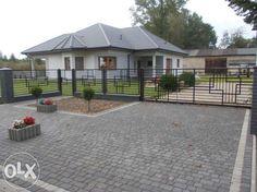 Steel Gate Design, Front Gates, Design Concepts, Fences, Wall Design, Arch, Gardens, Exterior, Patio