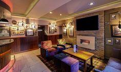 Torrance-Lounge-Seats