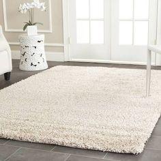 costco rugs google search