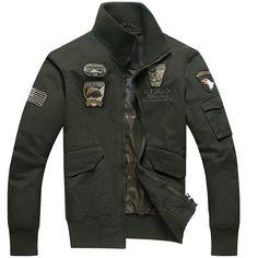 AERONAUTICA MILITARE coat,Italy brand jackets thermal clothing German uniform jacket Army Military Air Force One jacket 4XL(China (Mainland))