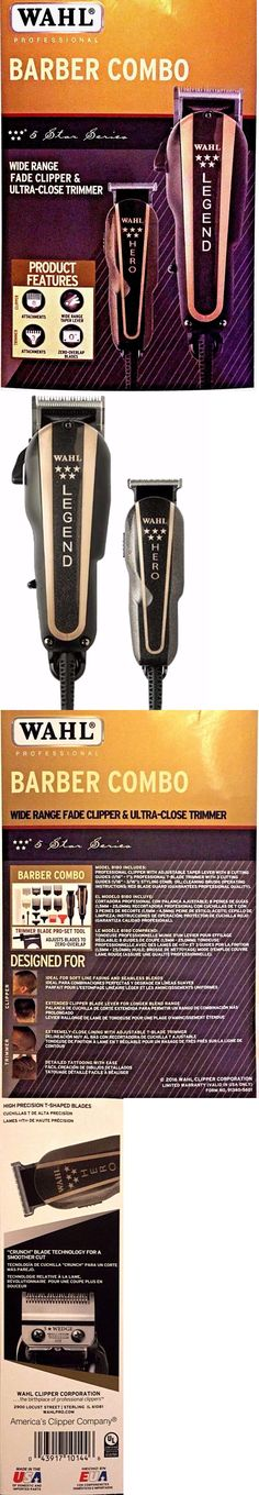 Clippers and trimmers philips norelco qc5580 40 do it yourself hair clippers and trimmers wahl 5 star professional barber combo fade clipper and ultra close solutioingenieria Choice Image