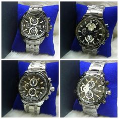 Casio Edifice mens watches (Second Copy)  CASH ON DELIVERY AVAILABLE  Shipping all over India  For booking contact us  Price: 1800 WhatsApp no: 9167328366  Bbm: 590FA2F8  #cashondelivery#instasale#instastyle #watches #Watchworld#Replica#instalike#instafun #instabusiness#instafollow#like4like#follow4followback#followforfollow#happiness#style#classy#classylook#stunning#order#quality#quantity #collection#happycustomers#shippingworldwide#shipping#boxes#coolnewthing#wristgameproper by watchworld9