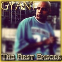 Now On iTunes! The First Episode 2012 Release.