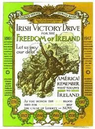 american Irish history - Google Search