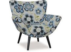 Image result for funky chairs nz