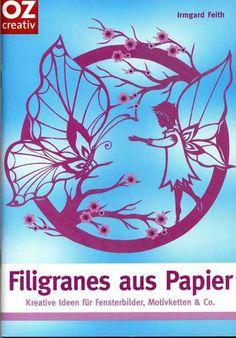 HARTIE - Carti 3 - Alina Lazar - Picasa Web Albums