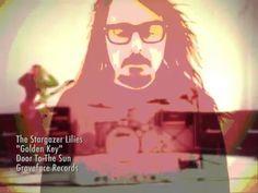 "The Stargazer Lilies ""Golden Key"" music video - YouTube"