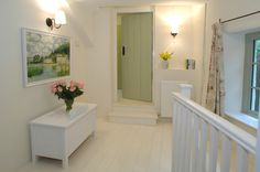 Luxury Self-catering Cottage Morwenstow, Self-catering luxury Cottage Morwenstow, Woodkeepers Cottage