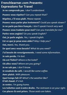 How To Learn French Tips Learning Language France Referral: 7460217520
