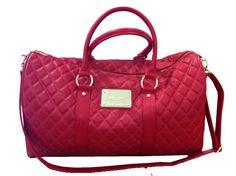 Get a Oriflame Overnight Bag Rs 2650/- Absolutely FREE!!!