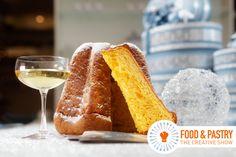 Food&Pastry - The Creative Show, un appuntamento nel segno della creatività in cucina: corsi, degustazioni guidate, workshop, incontri, laboratori con grandi chef, maestri pasticcieri, cake designer, bartender, esperti... 20-22 NOVEMBRE A BOLOGNAFIERE #FoodAndPastry https://www.foodandpastry.it/