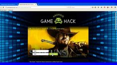 """Six Guns"" Hack & Cheat Generator online hack tool - updated"