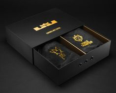 special edition nike shoe box - Google Search