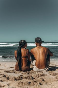 When looking for a spot to have a babymoon in the winter it wasn't very easy. Everywhere warm had Zika and everywhere else was not warm. Once of the fail proof places to have your…