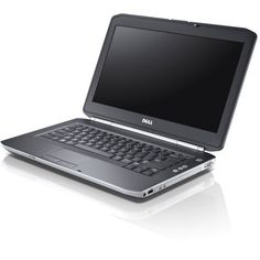 Discounted Dell Latitude E5430 14.1 Inch Business High Performace Laptop (Intel Core i5-3320M up to 3.3GHz, 4GB RAM, 320GB HDD, WiFi, DVDRW, Windows 10 Professional) (Certified Refurbishedd)  #320GBHDD #4GBRAM #cheaplaptops #delllaptopsforsaleunder200 #DellLatitudeE543014.1InchBusinessHighPerformaceLaptop(IntelCorei5-3320Mupto3.3GHz #DVDRW #laptops #laptopsonsale #laptopstouchscreen #WiFi #Windows10Professional)(CertifiedRefurbishedd)