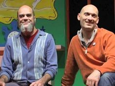 ChiIL Mama was super stoked to be the first member of the press to get a sneak peek at the set for Chicago Children's Theatre's production of Goodnight Moon The Musical! We have an original video interview here with the show's director, David Kersnar and the music master mind, Mark Messing.  Both are fathers and Mark is a grandfather as well!   Hear their thoughts on life after birth, Goodnight Moon The Musical and Chicago Children's Theatre.  10-22-11