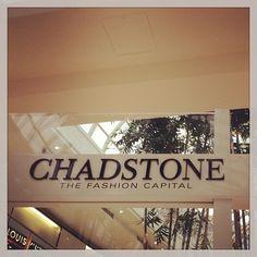 Cette aprèm-midi j'ai été à Chadstone #australie #melbourne #Chadstone #centrecomercial (à Chadstone Shopping Centre) http://erdelcroix.tumblr.com/post/55593182477/yseultdel-cette-aprem-midi-jai-ete-a-chadstone
