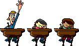 Jeux pour la classe