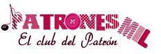 patrones gratis en Español -