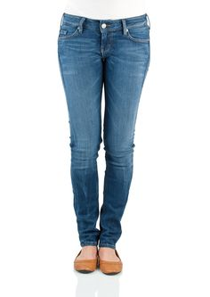 https://www.jeans-direct.de/mustang-damen-jeans-gina-slim-fit-authentic-used/a-23340/