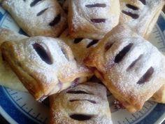 Bread, Cooking, Nova, Basket, Kitchen, Cuisine, Koken, Breads, Bakeries
