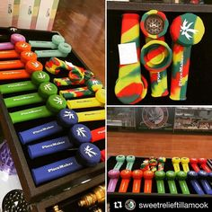 #Repost @sweetrelieftillamook with @repostapp  @piecemakergear silicon pipes for everyone! pipes new @sweetrelieftillamook  Blaze YOUR own trail & tag us in you pics and we will repost #piecemakergear.com #piecemaker #BlazeYourOwnTrail #byot #siliconewaterpipe #cannabiscup #hightimes #agendashow #420 #supportingyourlifestyle  #budtender #surfing #outdoorgear #dopecup #siliconebongs #champstradeshow #siliconebong #dabbing #reggaeontheriver #bigindustryshow #backpacker #campingtrip #snoopdogg…