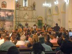 G.H.: Orquestra Sinfônica de Teresina fará homenagem a m...