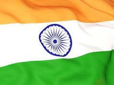 india flag - Google Search