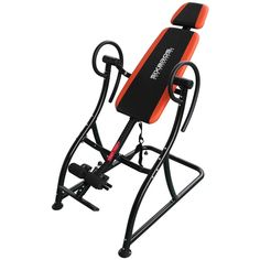 Online Shopping, Inversion Table, Fitness Stores, Workout Machines, Trainer, Stationary, Gym Equipment, Bike, Exercise