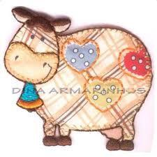 vaca, cow