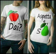 New Memes Italiano Lol Ideas