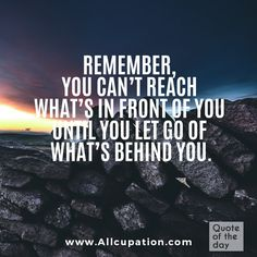 Why I don't 'do' regrets.   They are pointless.   I learn, though. I've definitely did things I would do differently a second time around. You paid the tuiton, might as well get the lesson.