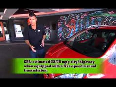 Athens, TN Lucas Chevrolet Reviews | chevy video Athens, TN | chevy truck Athens, TN