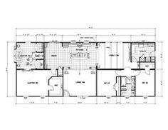 76 In Law Suite Ideas In Law Suite Inlaw Suite In Law Apartment
