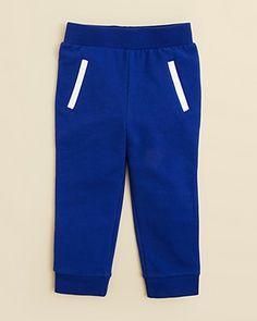 Pants by Marimekko 1-2 yrs